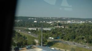 Stadt will FSV kündigen