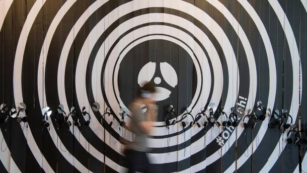 Popmusik, Punk und Pilzkopf