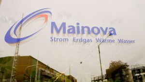 Die Mainova expandiert in jede Richtung