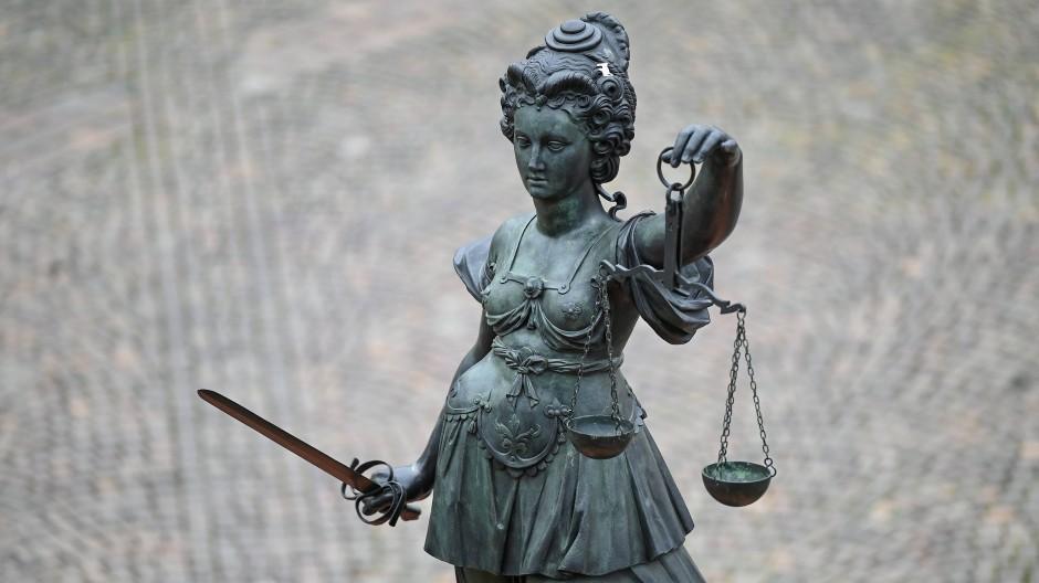 Berufung eingelegt: Der Ausgang des Prozesses ist noch nicht entschieden (Symbolbild).