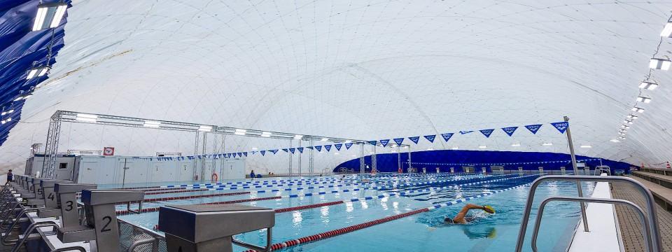 Schwimmbäder Darmstadt darmstadt schwimmen im zelt