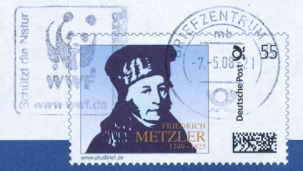 Briefumschlag 2.0