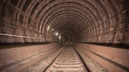 Frankfurter S-Bahn-Tunnel gesperrt: Bahnen verspätet