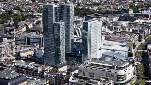 Verkauft für 800 Millionen Euro
