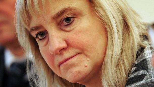 SPD fordert Aufklärung im Fall Pastörs