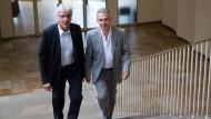 Kommunaler Finanzausgleich: Städtetag droht mit Klage