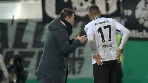 """Kovac würde """"perfekt"""" zu Bayern passen"""