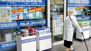 Müller will mehr Marktanteile in Rhein-Main
