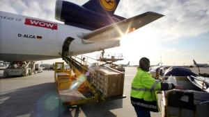 Lufthansa Cargo wächst und hofft auf Nachtflüge
