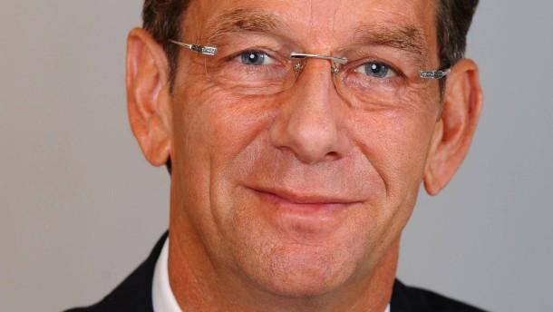 Müllers Rat kostet im Jahr 90.000 Euro