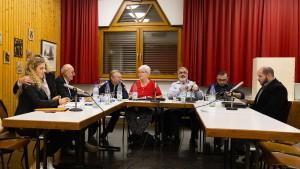 Gemeindebund: Abwahl von NPD-Ortsvorsteher formal korrekt