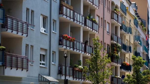 Dreikönigsgemeinde - die Gemeinde muß neu strukturiert werden, sie hat unter anderem zu viele Gebäude