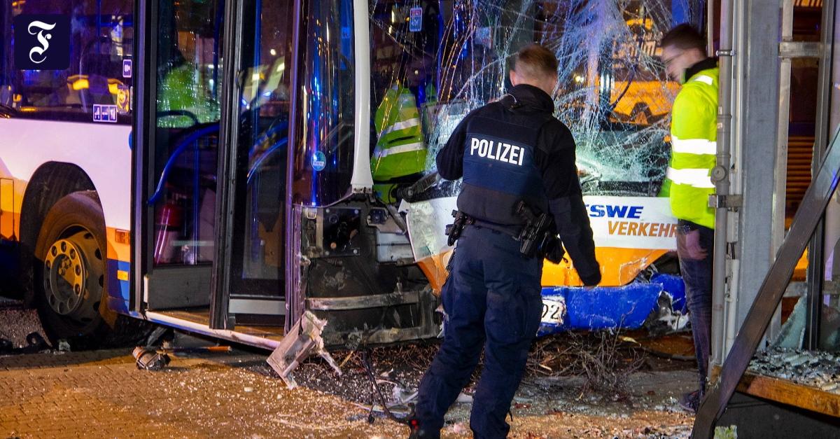 Wiesbaden Polizei Aktuell