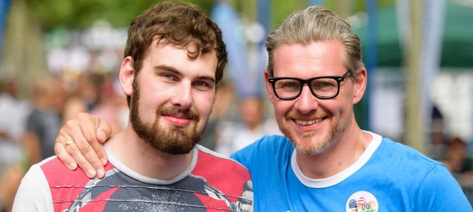 Gays treffen in sls.jetzt [PUNIQRANDLINE-(au-dating-names.txt) 46