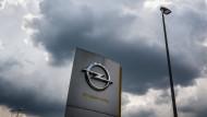 Umwelthilfe will Opel verklagen