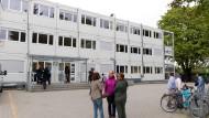 Abfuhr für neue Schulen