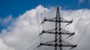 Stromversorgung des Frankfurter Westens bleibt heikel