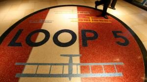 Warum Loop 5 so heißt