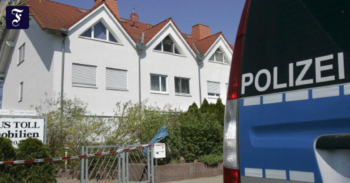 Babenhausen Hessen Aktuell