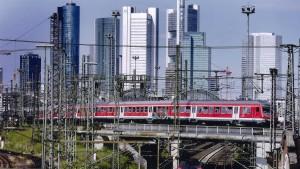 Wirtschaft hält Regionaltangente für unverzichtbar