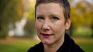 Die Vorwürfe gegen sie haben sich als haltlos erwiesen: Clémentine Deliss, frühere Direktorin des  Frankfurter Museums der Weltkulturen
