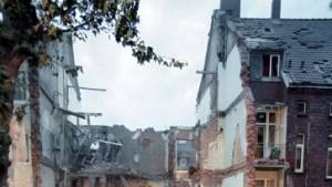 Sechsfacher Mörder in Marburg zufällig geschnappt