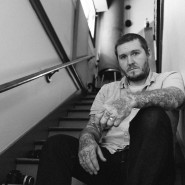 "Brian Fallon über ""Local Honey"""