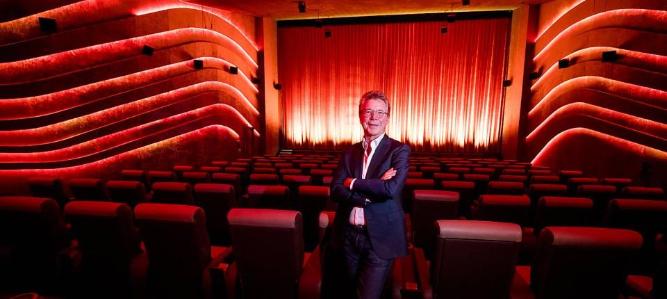 luxus kino frankfurt
