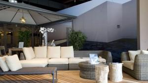 frankfurter gesch fts bericht auf und zu von hier nach dort wirtschaft faz. Black Bedroom Furniture Sets. Home Design Ideas