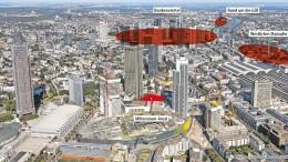 Ein neuer Plan für die Skyline
