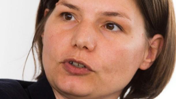 Rückendeckung für Rottmann aus Koalition