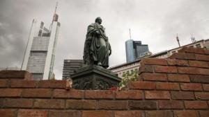 Die Turmgesellschaft