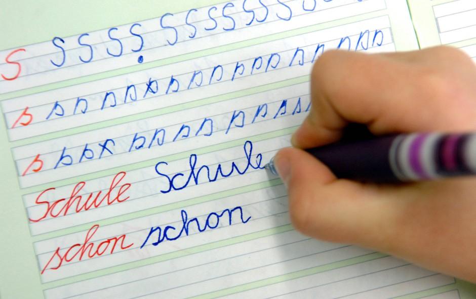 Deutsche anleitung fuer schmerzen bdsm pain manual fetish 9