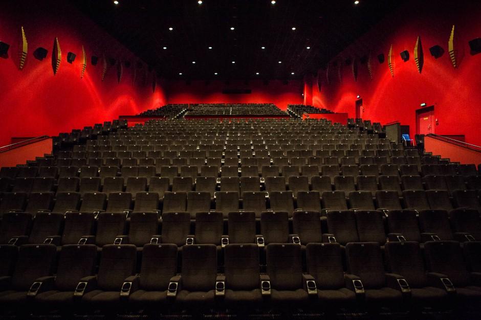 de kino frankfurt am main cinestar metropolis