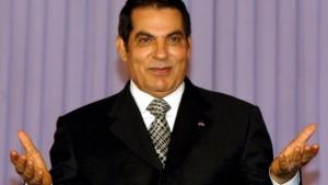 Ermittlungen gegen Schwester des tunesischen Ex-Machthabers