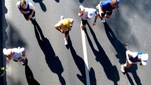 Ist Sport wirklich gesund?