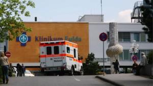 Drei Fälle von Schweinegrippe in Hessen