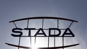Grippostad-Hersteller Stada verliert Deutschlandchef nach nur zwei Jahren