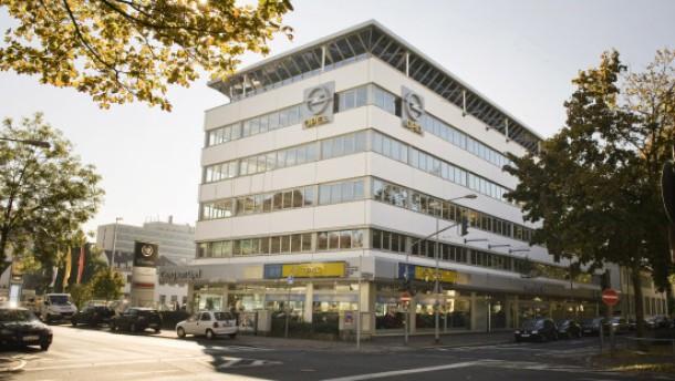 Brass schreibt die Opel-Geschichte weiter