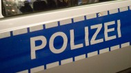 Herrenloser Koffer sorgt für Polizeieinsatz