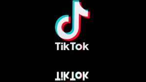 Frankfurt will Tiktok anlocken