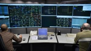 Süwag erstattet 50.000 Kunden Teil der Stromkosten