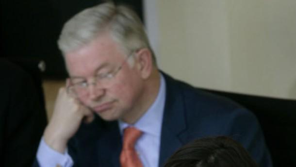 Landespolitik ypsilanti koch kreidefressender wolf im for Koch ypsilanti