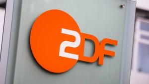 Hessische FDP will ZDF privatisieren