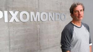 Freie Mitarbeiter rebellieren gegen Pixomondo