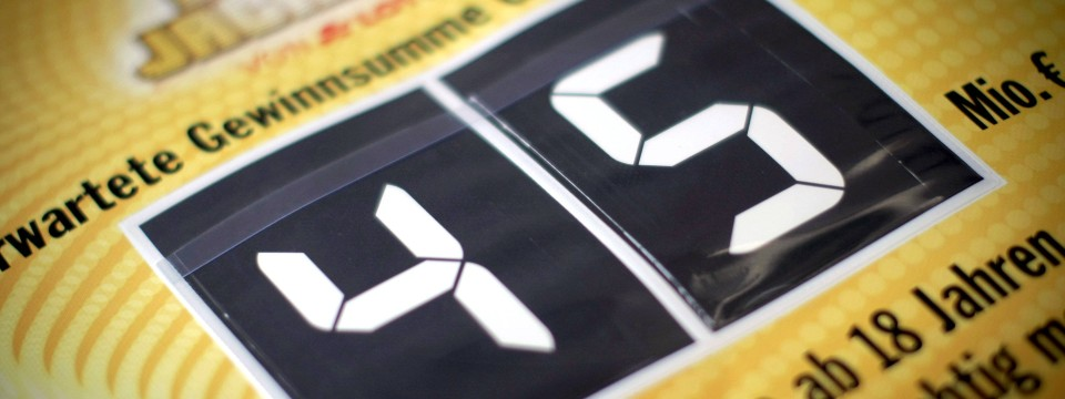 roulett casino mit leerdrehungen