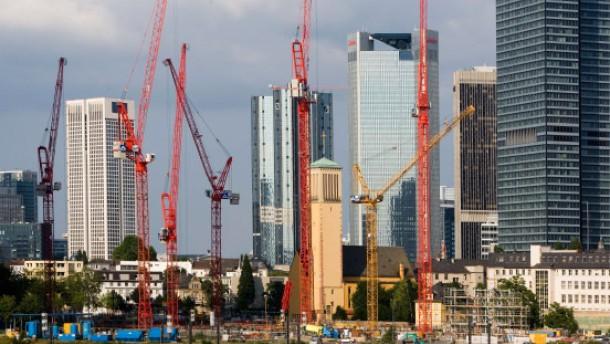 ABG will im Europaviertel bauen
