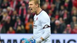 Müller oder Zentner?