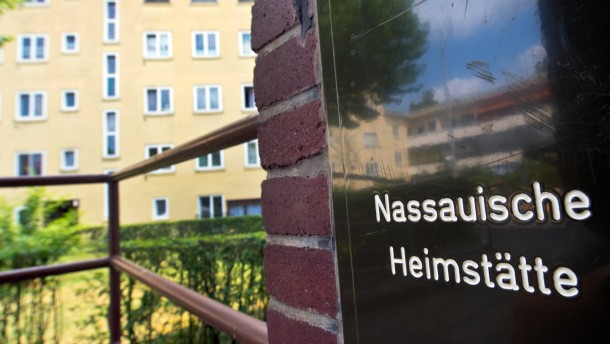 Hessen-SPD fordert mehr Wohnungen