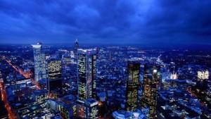 Liechtenstein-Affäre: Beweissuche auch in Frankfurt